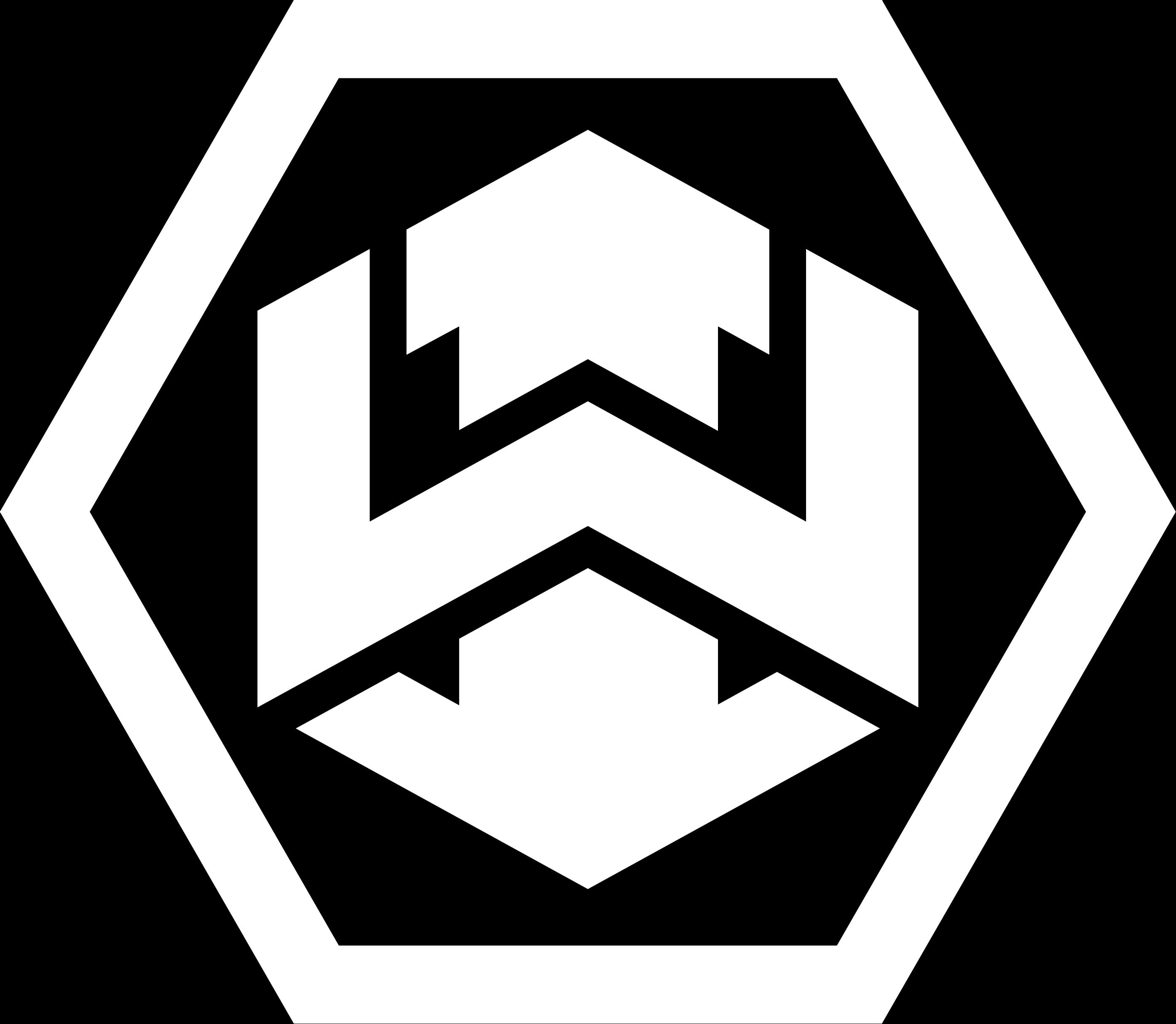 www.infowars.com